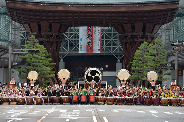 f:id:sakamoto-ruri:20180711142723j:plain