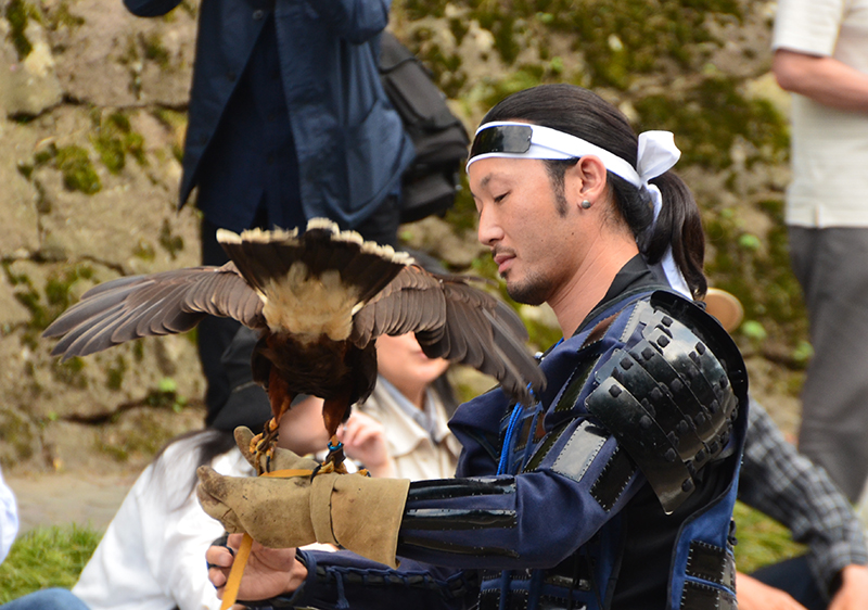 f:id:sakamoto-ruri:20180711171541j:plain