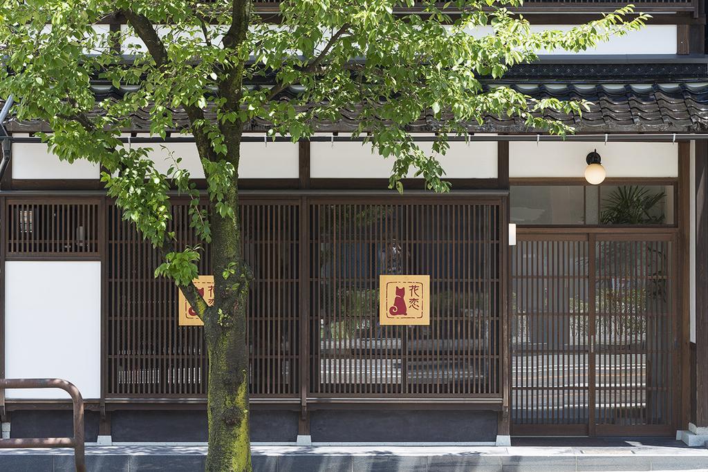 f:id:sakamoto-ruri:20181030112148j:plain