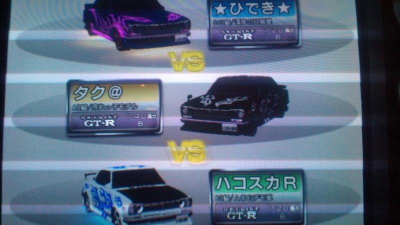 f:id:sakamoto1027:20111211132338j:image
