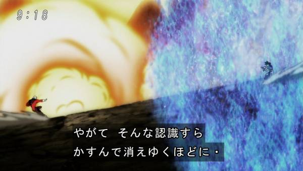 f:id:sakamotoakirax:20190305220605j:plain