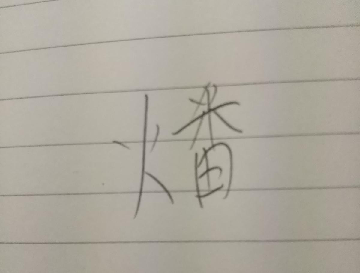 f:id:sakamotoakirax:20190730182034j:plain