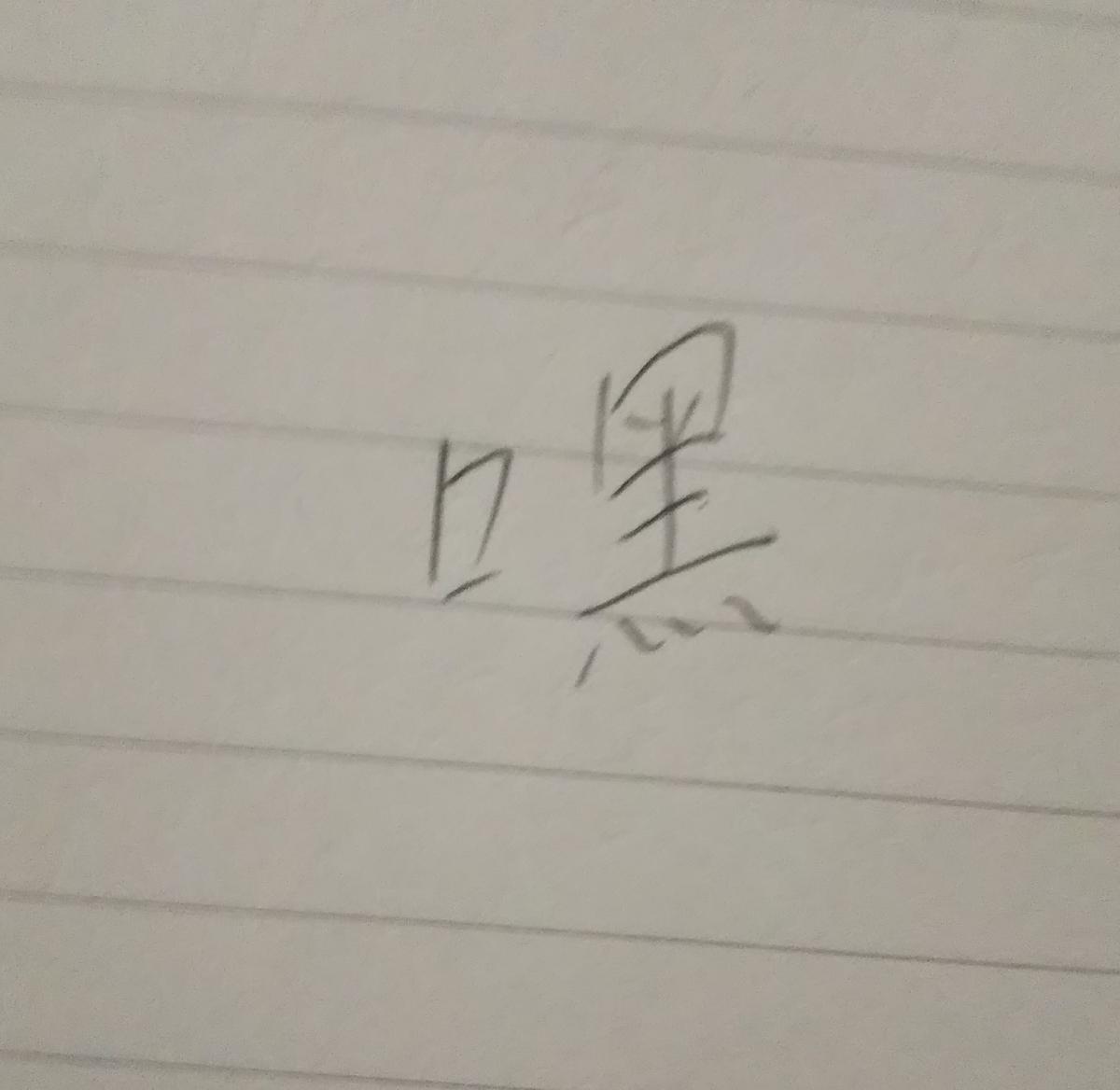 f:id:sakamotoakirax:20191229055302j:plain