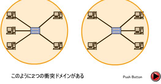 f:id:sakamotosakamo:20161022162036p:plain