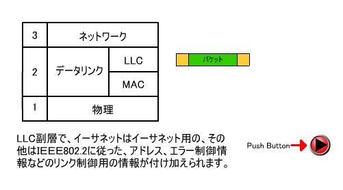 f:id:sakamotosakamo:20161023150455p:plain