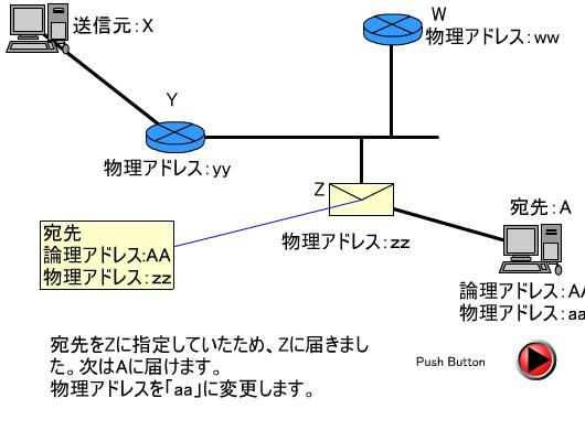 f:id:sakamotosakamo:20161023225030p:plain