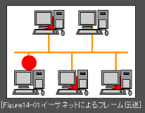 f:id:sakamotosakamo:20161026013429p:plain