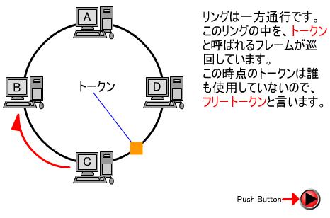 f:id:sakamotosakamo:20161028125518p:plain