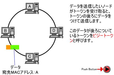 f:id:sakamotosakamo:20161028125534p:plain