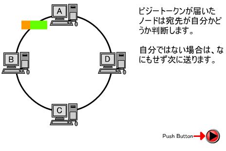 f:id:sakamotosakamo:20161028125540p:plain