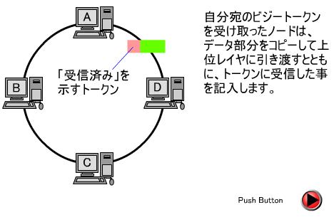 f:id:sakamotosakamo:20161028125554p:plain