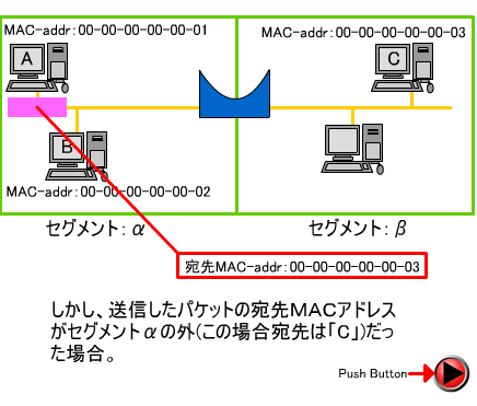 f:id:sakamotosakamo:20161030122855p:plain