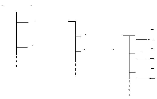 f:id:sakamotosakamo:20161104161434p:plain