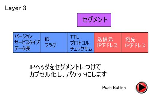 f:id:sakamotosakamo:20161108231100p:plain