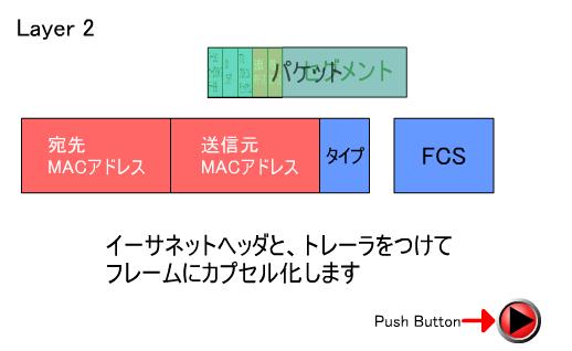 f:id:sakamotosakamo:20161108231117p:plain