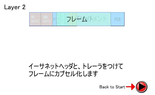 f:id:sakamotosakamo:20161108231125p:plain