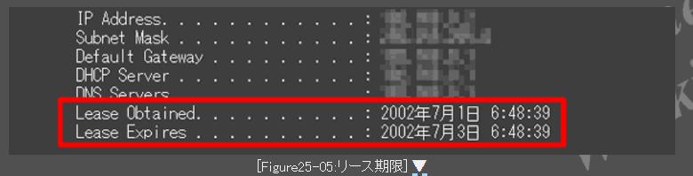 f:id:sakamotosakamo:20161109233433p:plain