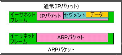 f:id:sakamotosakamo:20161113171554p:plain