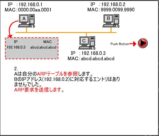 f:id:sakamotosakamo:20161113171652p:plain