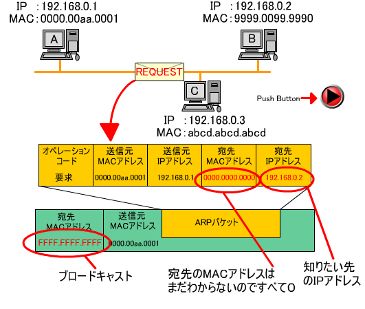 f:id:sakamotosakamo:20161113171700p:plain
