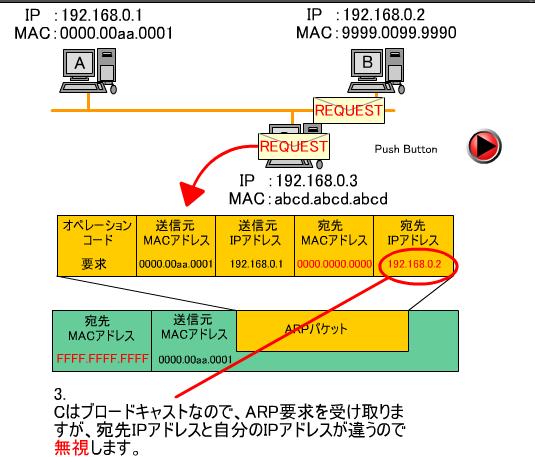 f:id:sakamotosakamo:20161113171710p:plain