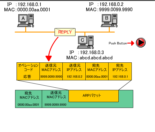 f:id:sakamotosakamo:20161113171948p:plain