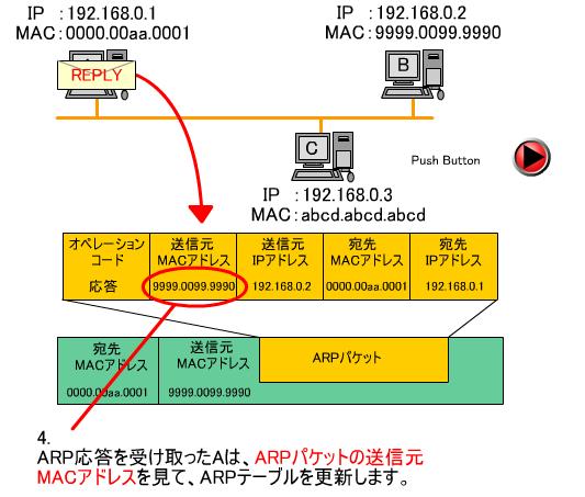 f:id:sakamotosakamo:20161113172018p:plain