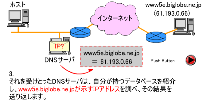 f:id:sakamotosakamo:20161113201423p:plain