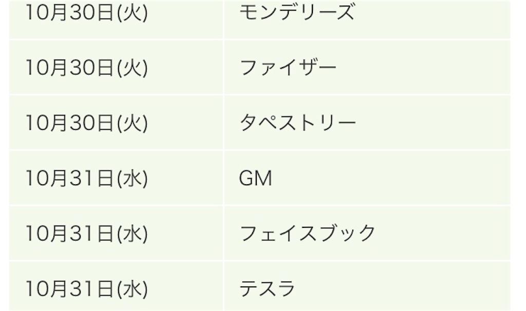 f:id:sakamotosankabu:20181023004427j:image