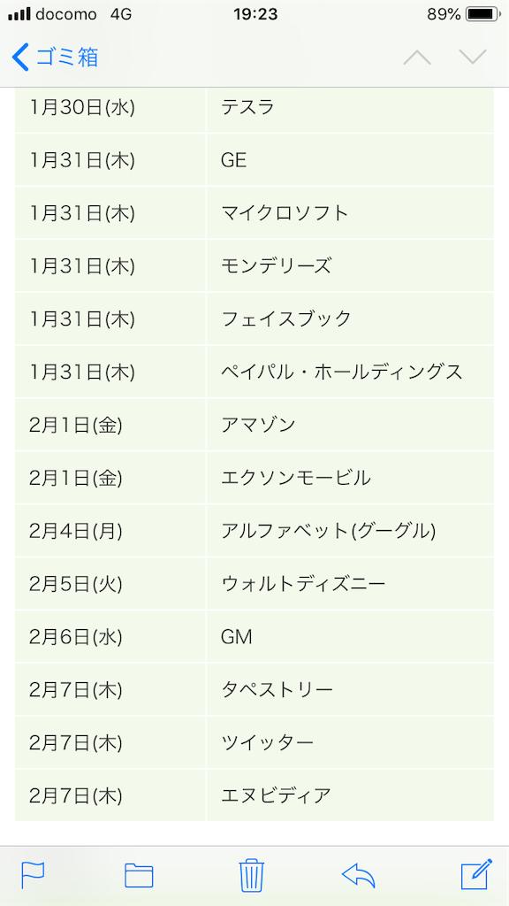 f:id:sakamotosankabu:20190126174959p:image
