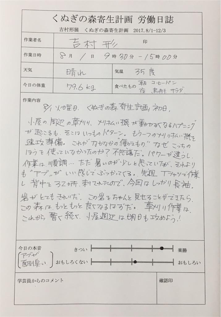 f:id:sakamotozenzo:20170801213218j:image