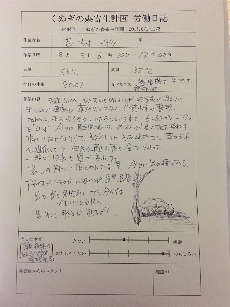 f:id:sakamotozenzo:20170803223045j:image