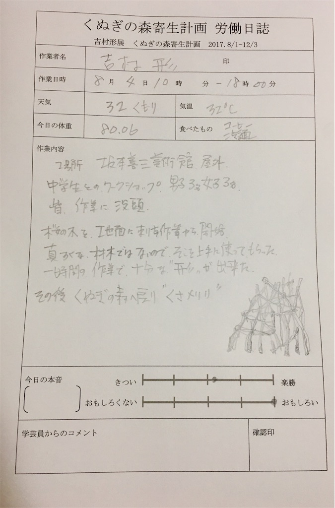 f:id:sakamotozenzo:20170804224304j:image