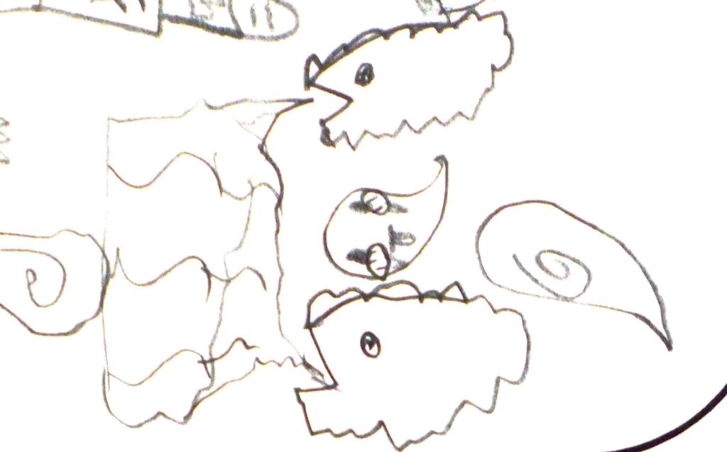 f:id:sakamotozenzo:20170812180029j:plain