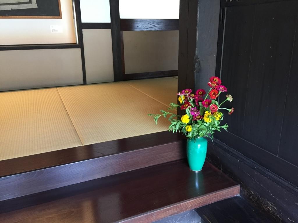 f:id:sakamotozenzo:20170910110508j:plain