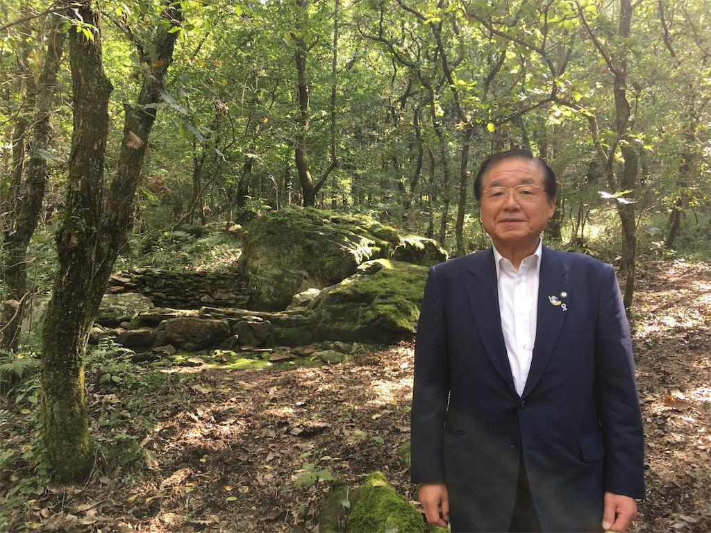 f:id:sakamotozenzo:20171009101515j:image