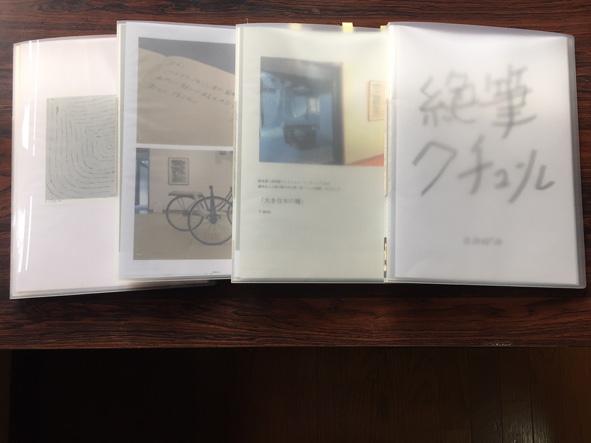 f:id:sakamotozenzo:20180131140621j:plain