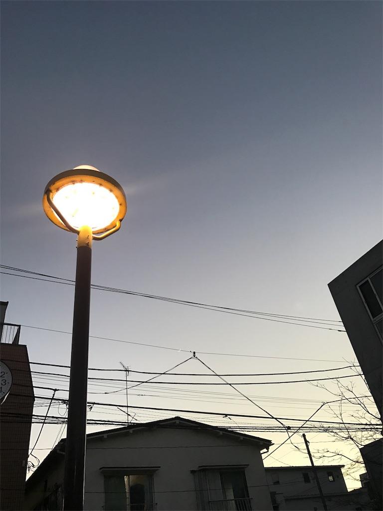 f:id:sakana714:20170101165400j:image