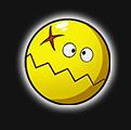 f:id:sakanadefish:20200419223317p:plain