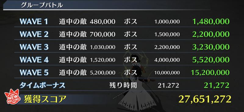 f:id:sakanadefish:20200422232044p:plain