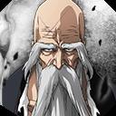 f:id:sakanadefish:20200424154314p:plain