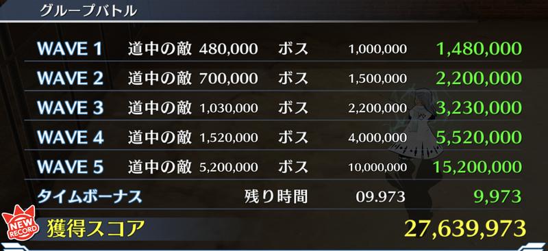 f:id:sakanadefish:20200427221253p:plain