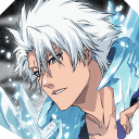 f:id:sakanadefish:20200502140304p:plain