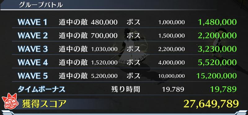 f:id:sakanadefish:20200504134022p:plain