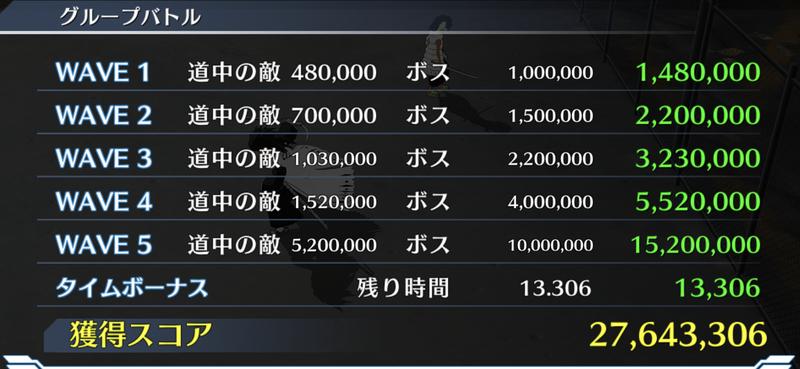 f:id:sakanadefish:20200504152455p:plain