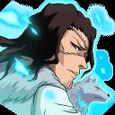 f:id:sakanadefish:20200523115326p:plain