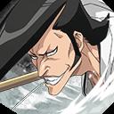 f:id:sakanadefish:20200529085701p:plain
