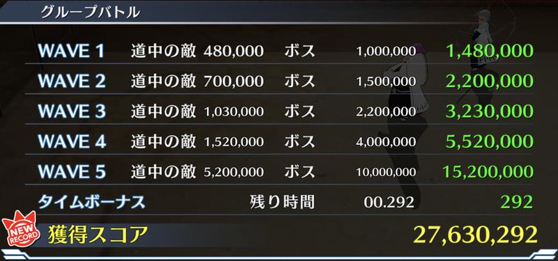 f:id:sakanadefish:20200601134126p:plain