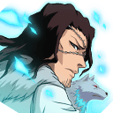 f:id:sakanadefish:20200608144626p:plain