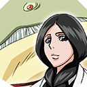 f:id:sakanadefish:20200702231805p:plain